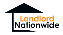 Landlord Nationwide